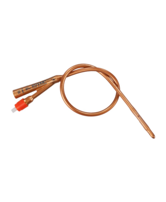 Foley Catheter Products