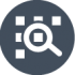 Icons_Blue_icon_findtherightproduct