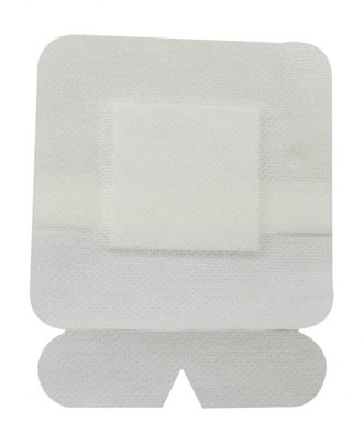 Covaderm Plus Vascular Access Dressing