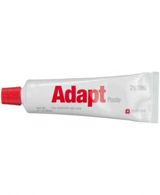 Adapt Skin Barrier Paste