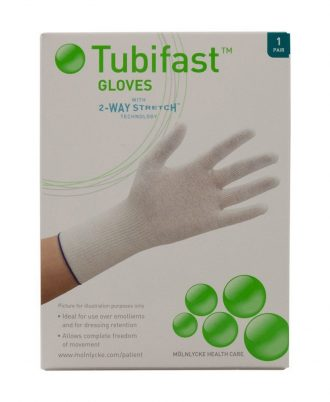 Tubifast Garment - Child Glove