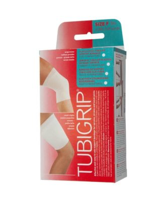 Tubigrip Multi-Purpose Elasticated Tubular Bandage