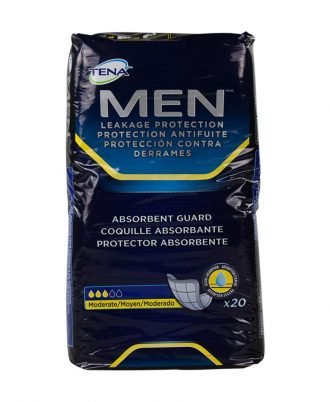 TENA MEN Guard