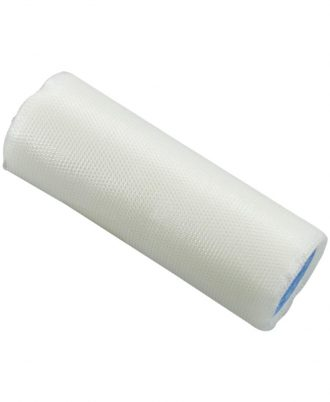Conformant 2 Wound Veil Roll