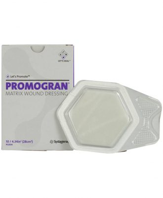 Promogran Matrix Dressing