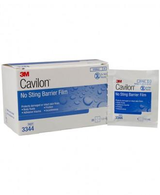 Cavilon No-Sting Barrier Film Wipe