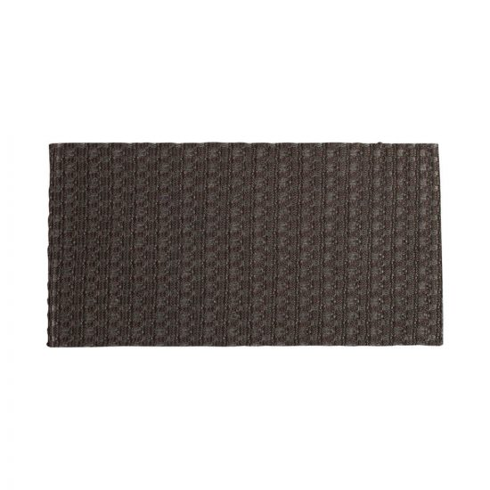 Silverlon Surgical Pad Dressing