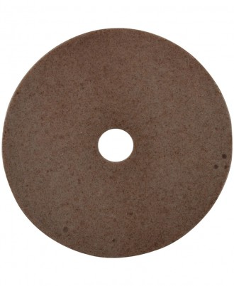 """Colly-Seel 2"""" Disc, Standard"""