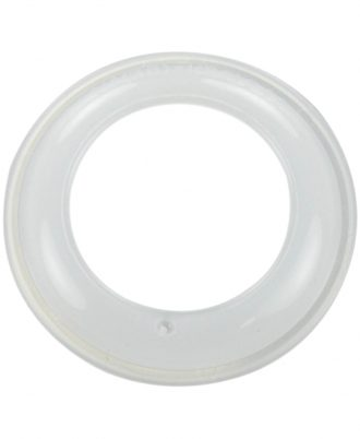 Sur-Fit Natura Disposable Convex Inserts