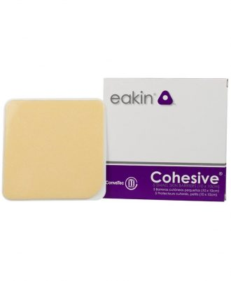 Eakin Cohesive Skin Barrier
