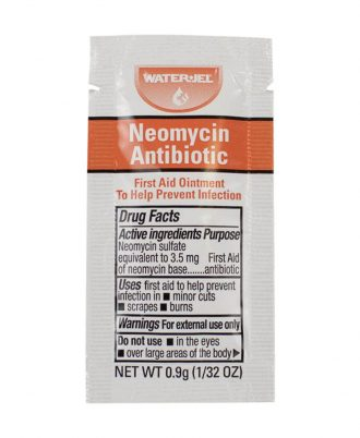Neomycin Antibiotic