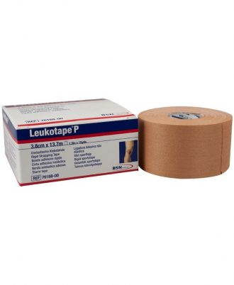 Leukotape P Sports Tape