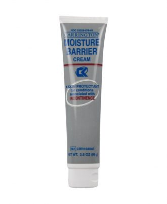 Carrington Moisture Barrier Cream