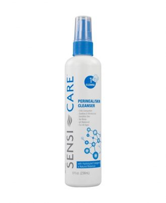 Sensi-Care Perineal Skin Cleanser