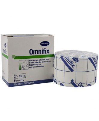 Omnifix Retention Tape