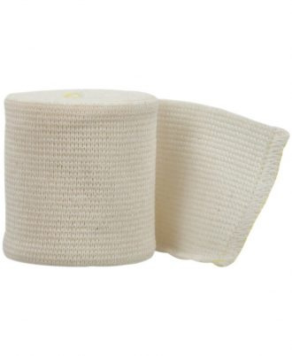 Shur-Band LF Self-Closure Bandage