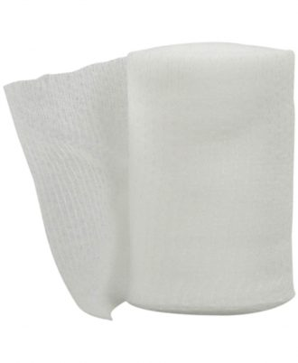 Conco Conforming Stretch Bandage, Sterile
