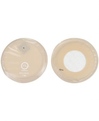 Premier SoftFlex One-Piece Stoma Cap