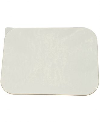Restore Hydrocolloid with Foam Backing