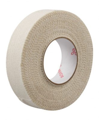 Zonas Porous Cloth Tape