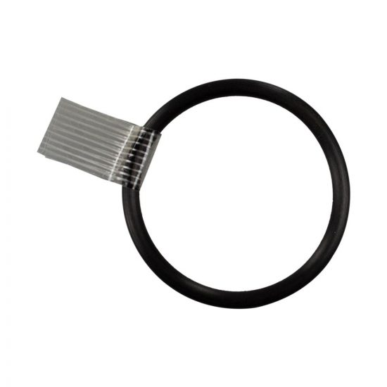 Marlen Rubber O-Ring Seal