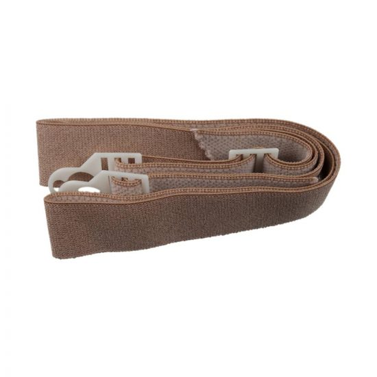 Marlen Adult Elastic Appliance Belt