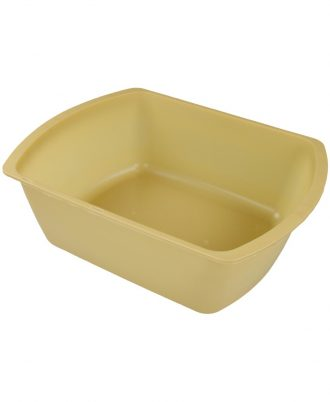 Medline Washbasin 6 Quart