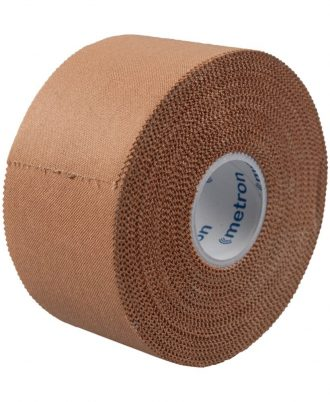 Rolyan Rigid Strapping Tape