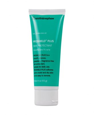 Proshield Plus Skin Protectant
