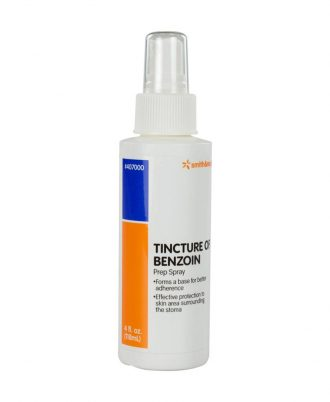 Smith & Nephew Tincture of Benzoin