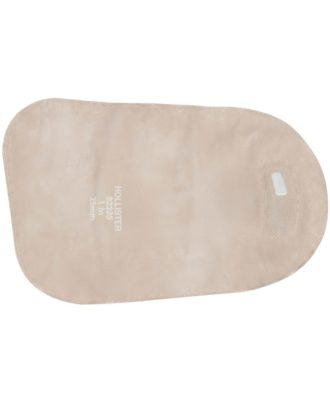 Premier One-Piece Closed Mini-Pouch with SoftFlex Skin Barrier
