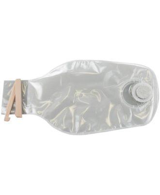 Sur-Fit Natura MIDI Two-Piece Drainable Pouch with Filter